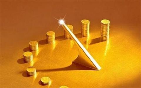 贵州茅台:主力27亿资金大手笔净入是为冲击年关?