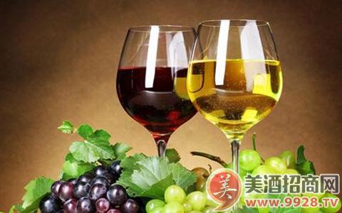 中国葡萄酒技术委 员会年会将在咸阳召开