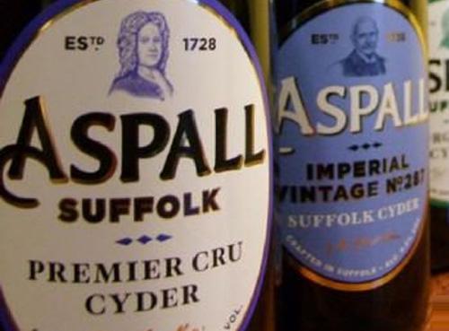 英国苹果酒被美国啤酒巨头Molson Coors收购