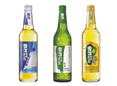 雪花啤酒依兰公司召开2017年度EHS管理总结会议