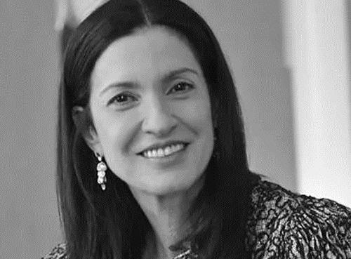 2018年1月1日61岁的Margareth Henriquez 就任LV葡萄酒事业负责人