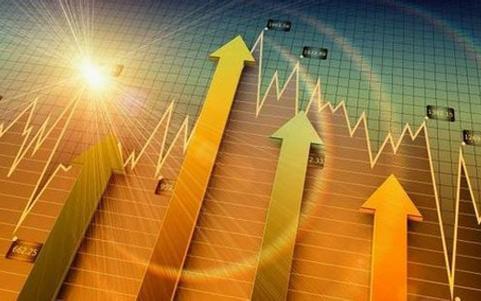 17年1至11月中国酒业销售额达8518亿 同比增长9.91%