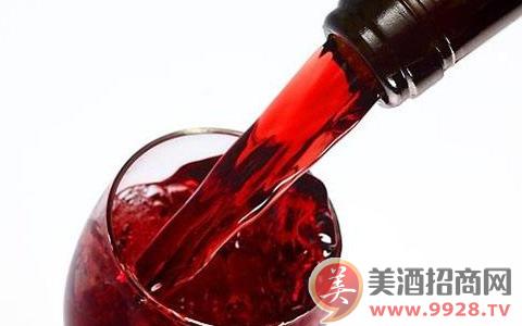 2018新起点,新跨越首届广州保税区国际葡萄酒文化节隆重开幕