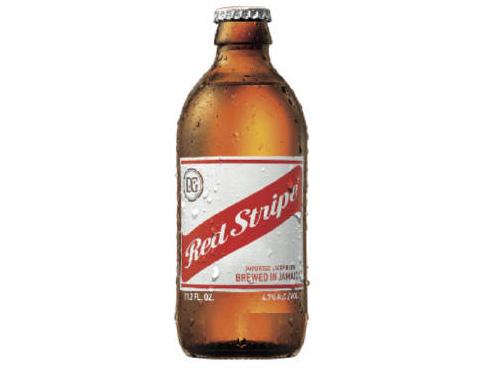 喜力斥资1600万美元打造红带啤酒