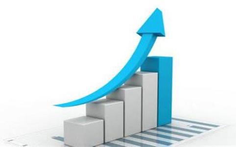 【9928酒播报】舍得酒业2017年净利润同比增长62.10%-99.5%