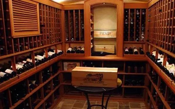 没有酒窖,葡萄酒收藏要注意这些事!