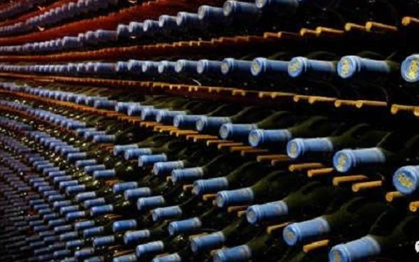 哪些红酒具有收藏价值?