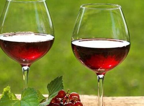 有不含硫化物的葡萄酒吗?