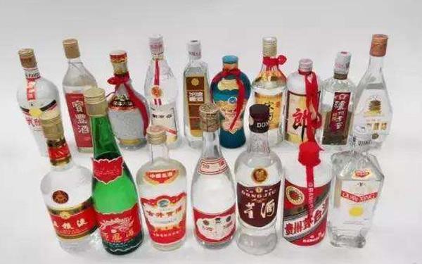 老酒收藏,不仅仅只是为了升值!
