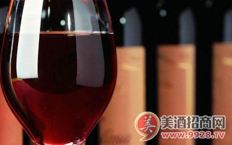 葡萄酒投资入门