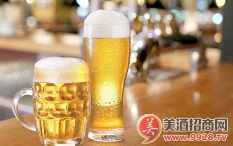 回望2017:中国啤酒发展热点综述