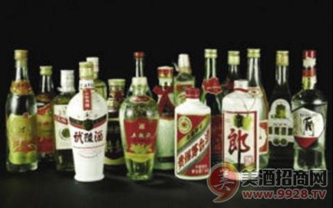白酒收藏存在哪些风险