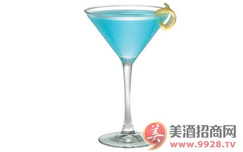 上海百润发布2017年度业绩快报