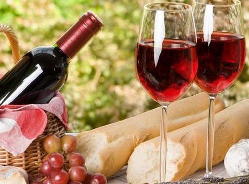 葡萄酒变质的7种迹象