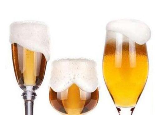18年1-2月温州进口啤酒量达到6652吨 增长448%