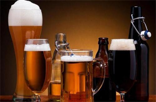 啤酒行业格局优化 期待龙头新发展