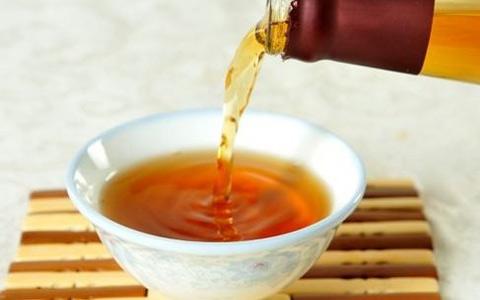"""黄酒中能出现一个""""江小白""""吗?"""
