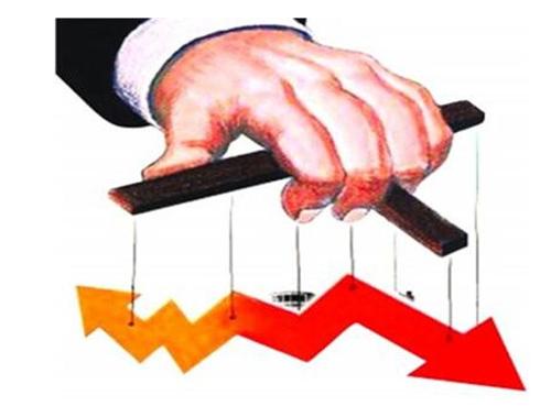 我国将下调进口货物增值税 葡萄酒企业或率先受益