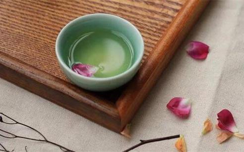 """三问""""茶酒融合"""""""