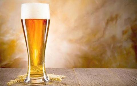 炎热天气遇见体育大年 啤酒行业将迎来重要机遇