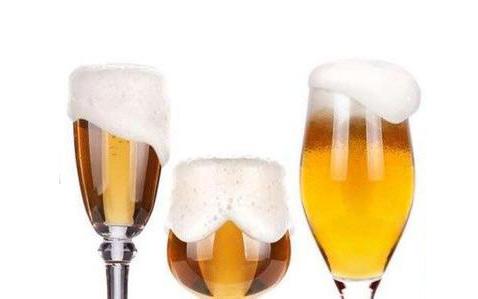 2018年1-4月中国进口啤酒20.7万千升,增长19%