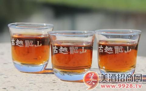 【酒知识】黄酒能清除人体中的自由基吗?