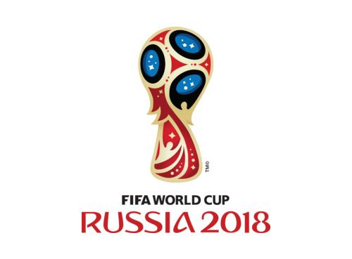 """世界杯、端午节重合 """"618购物节""""酒类消费增长"""