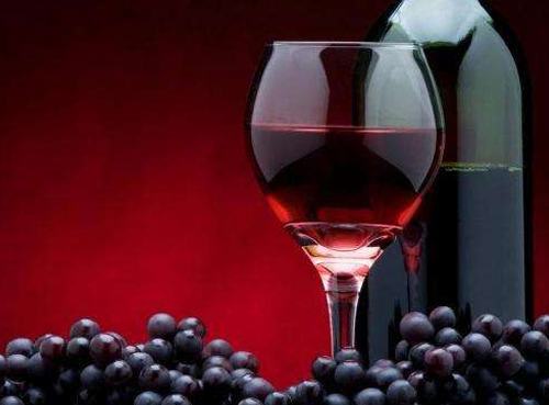 香港与法国波尔多签订备忘录,促加强两地葡萄酒推广