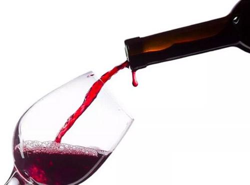 澳大利亚向WTO诉讼加拿大的葡萄酒不公平贸易政策