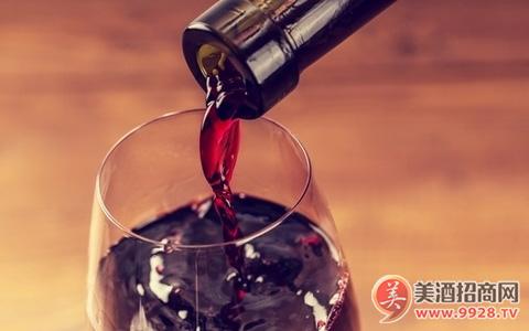 常用的葡萄酒词汇有哪些?