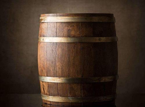 酿酒桶对葡萄酒味道的影响