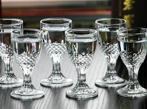 消费升级催生白酒产业调整