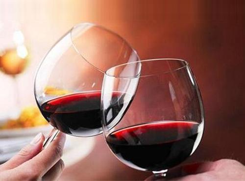 俄罗斯葡萄酒增长较快