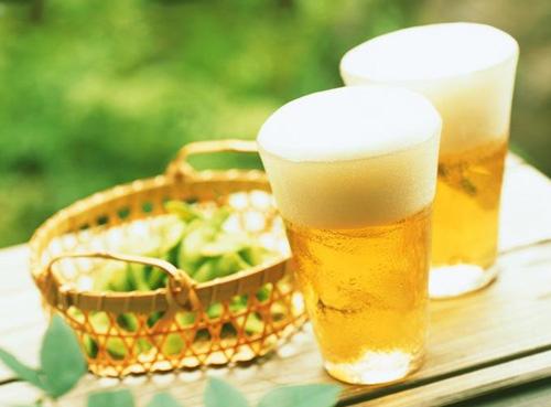 加拿大阿省起诉安省:啤酒销售受到不公正待遇
