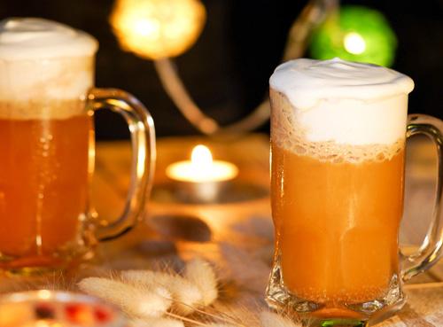 跨境电商税收新政明年起实施 啤酒等纳入清单