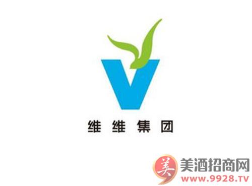 维维股份:转让贵州醇酒业股份