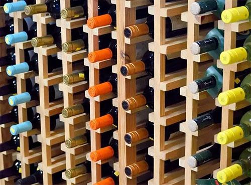 买葡萄酒要注意哪些点,看完这篇就全明白了!