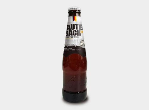 劳特巴赫精酿啤酒项目预计5月底出酒60吨