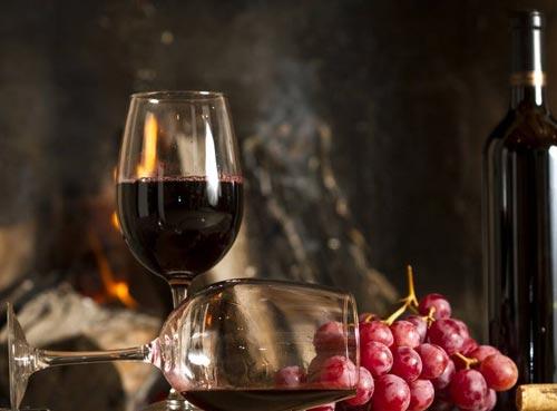 俄罗斯拟立法加强葡萄酒广告宣传