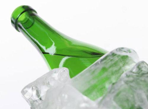 英国啤酒公司BrewDog宣布可用比特币购买其股票