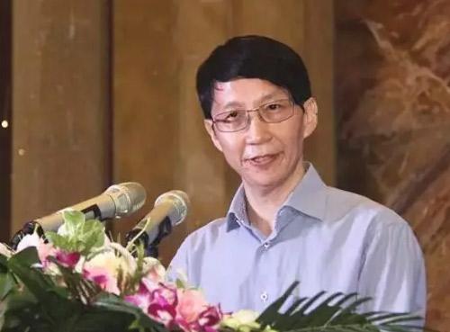 洋河股份聘任刘化霜为副总裁