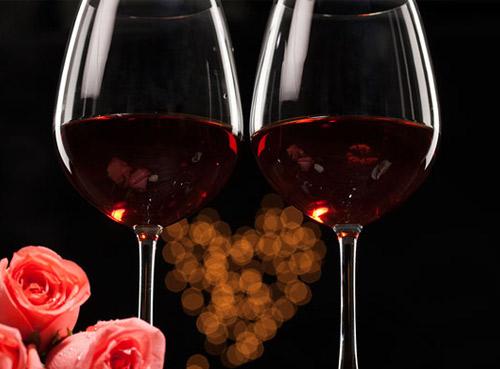中国已成为世界第三大葡萄酒进口国