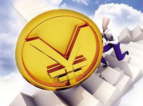 伊力特2019年净利目标5.5亿