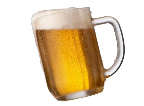 百威雪津啤酒上半年利润达11.31亿元