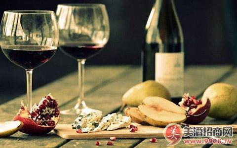 IWSR国际葡萄酒及烈酒研究所公布葡萄酒发展四大趋势