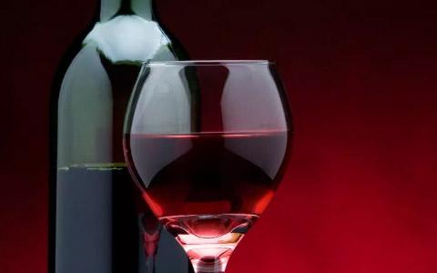 葡萄酒�N售�y背后的真相是什么?