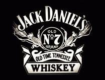 杰克丹尼威士忌酒资讯