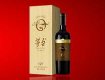 贵州茅台酒厂(集团)昌黎葡萄酒
