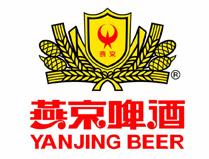 燕京啤酒价格
