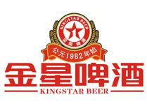 金星啤酒股票行情